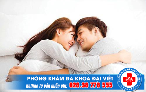 quan-he-ngoai-quan-ao-co-thai-khong